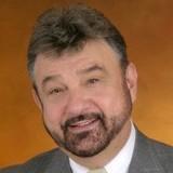 Dr. Joe Pace