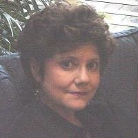 Rebecca Herrle
