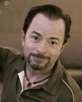 David Carden-Smith