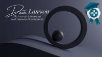 Dawn Lawson
