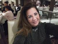 Zulma Coris