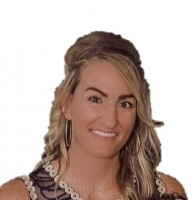 Brittany Cottoner
