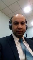 Dr. Nasser Assaf