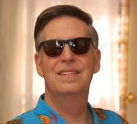 Jim Reising