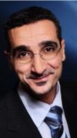 Mohamad Morad