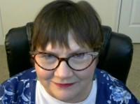 Donna Kruse