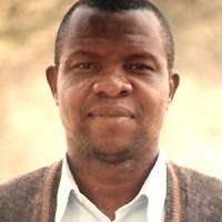 Prof. Solomon Musa Tarfa