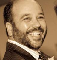 Dr Enrique  Mendez, DDS