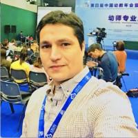 Adolfo Gonzalez