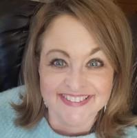 Carol McElya