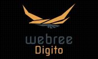 webree digito