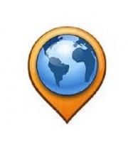 Garmin Map  Support