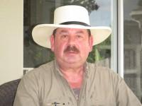 Michael Kelley