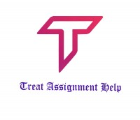 Treat Assignment Help