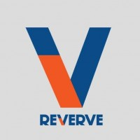 ReVerve Physical Therapy