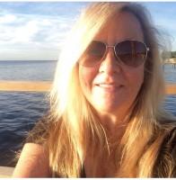 Dr. Melissa  Kaulbach