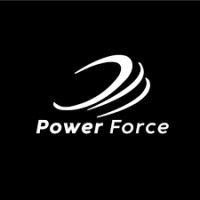 Fit Power Force