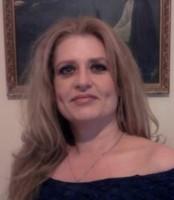 Renee Kellough